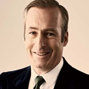 Bob Odenkirk is listed (or ranked) 4 on the list Mr. Show Cast List