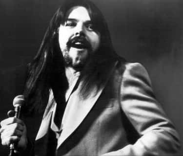 Bob Seger is listed (or ranked) 2 on the list 16 Celebrities Who Ran Track in High School