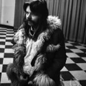 Bob Seger is listed (or ranked) 23 on the list The Greatest Rock Songwriters of All Time