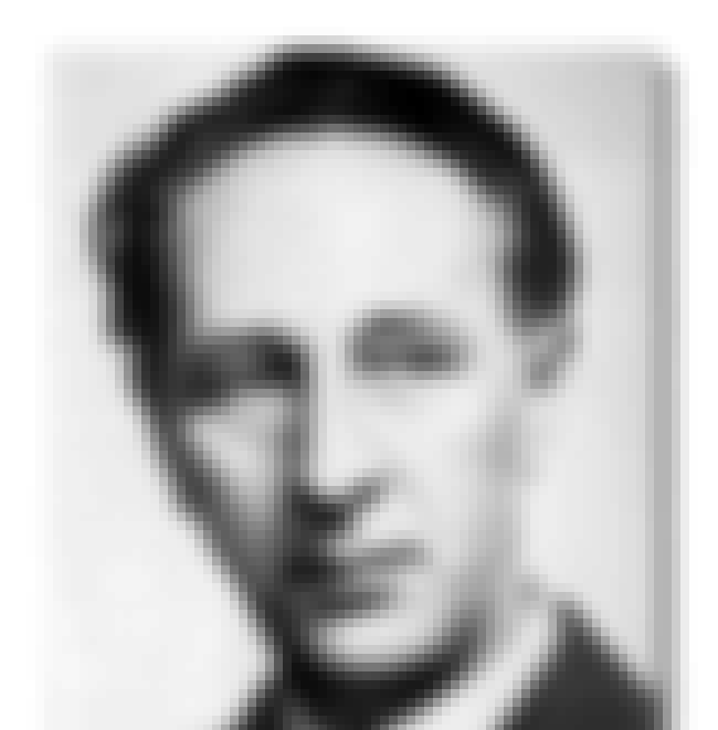 Bohuslav Martinů is listed (or ranked) 3 on the list Famous Composers from Czech Republic