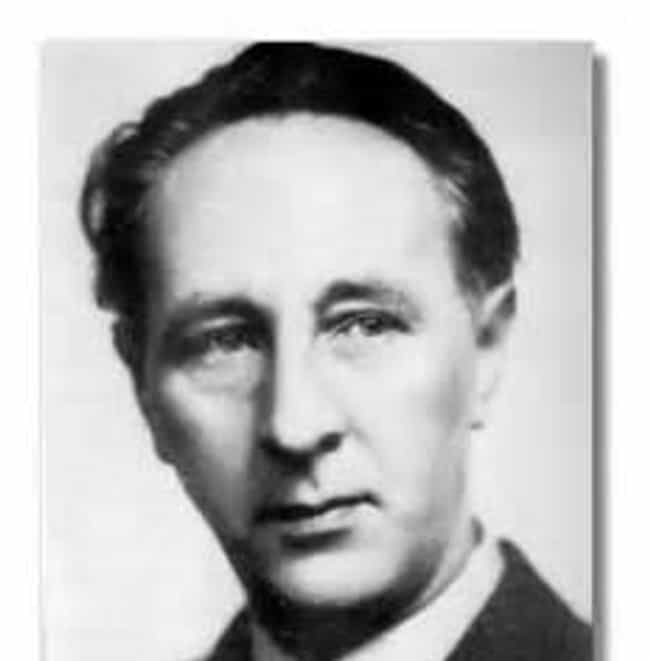 Bohuslav Martinů is listed (or ranked) 3 on the list Famous Composers from Czechia