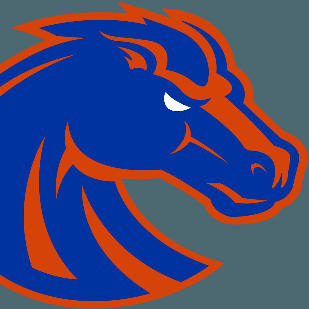 Random Best Mountain West Football Teams
