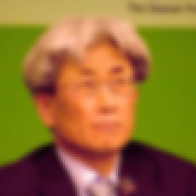 Bok Koh-il is listed (or ranked) 4 on the list Famous Novelists from South Korea