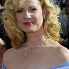 Bonnie Hunt is listed (or ranked) 8 on the list Full Cast of The Green Mile Actors/Actresses