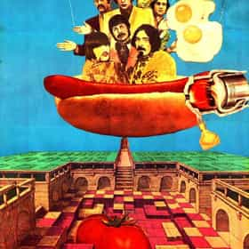 Bonzo Dog Doo-Dah Band