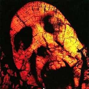 Book of Shadows: Blair Witch 2 is listed (or ranked) 6 on the list The Worst Part II Movie Sequels
