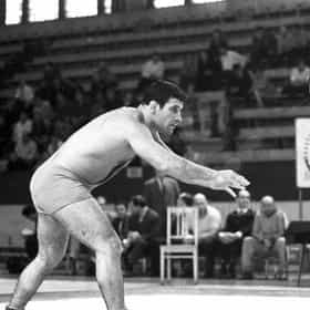 Boris Gurevich