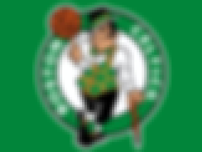 Boston Celtics is listed (or ranked) 7 on the list The Best Sports Franchises Of All Time