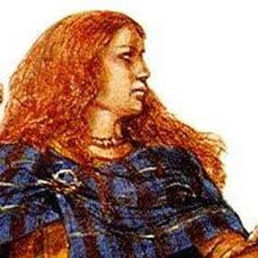 Boudica is listed (or ranked) 12 on the list The Most Inspiring (Non-Hollywood) Female Role Models