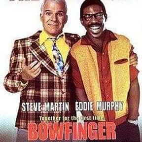 Bowfinger is listed (or ranked) 23 on the list The Best Comedy Movies Set in Los Angeles