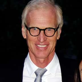 Brad Hall is listed (or ranked) 23 on the list Famous People Whose Last Name Is Hall