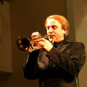 Allen Vizzutti is listed (or ranked) 7 on the list The Best Trumpeters in the World