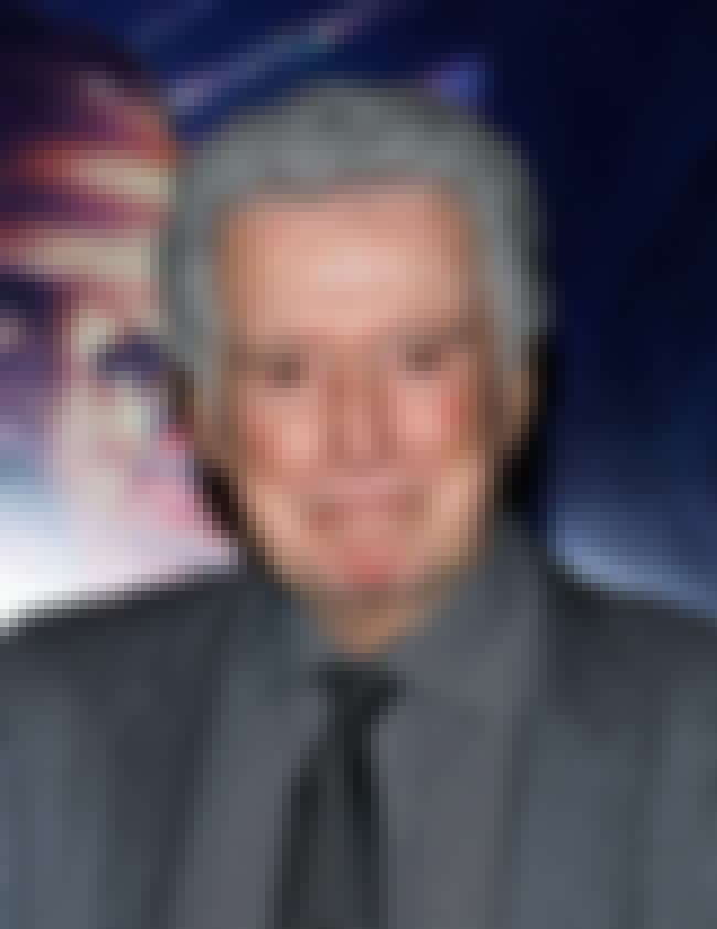 Regis Philbin is listed (or ranked) 3 on the list Famous Male Game Show Hosts