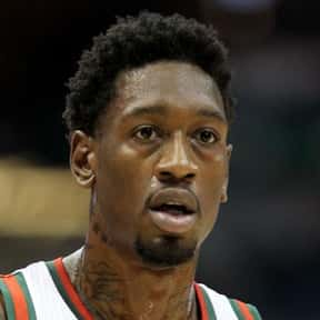 Larry Sanders is listed (or ranked) 7 on the list Famous People Whose Last Name Is Sanders