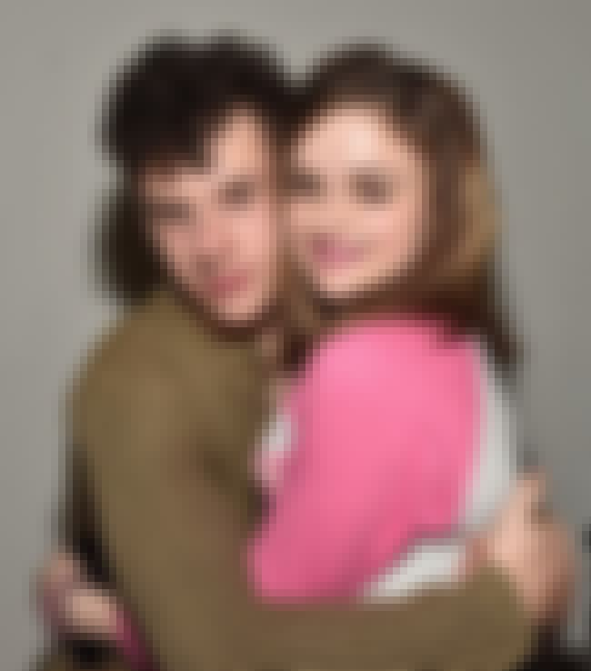 Nolan Gould is listed (or ranked) 2 on the list Joey King Loves and Hookups