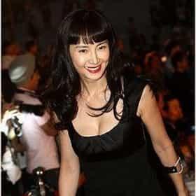 Chae Shi-ra