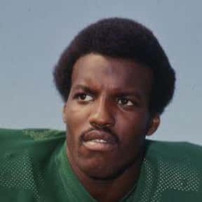 Lee Bouggess is listed (or ranked) 19 on the list The Best Philadelphia Eagles Running Backs of All Time