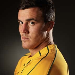 Kane Douglas is listed (or ranked) 17 on the list List of Famous Rugby Players
