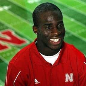 Prince Amukamara is listed (or ranked) 25 on the list The Best Nebraska Cornhuskers Football Players of All Time