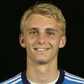 Jasper Cillessen is listed (or ranked) 22 on the list The Best Goalies In The World Right Now
