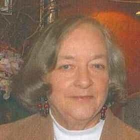 Beverly H. Runge