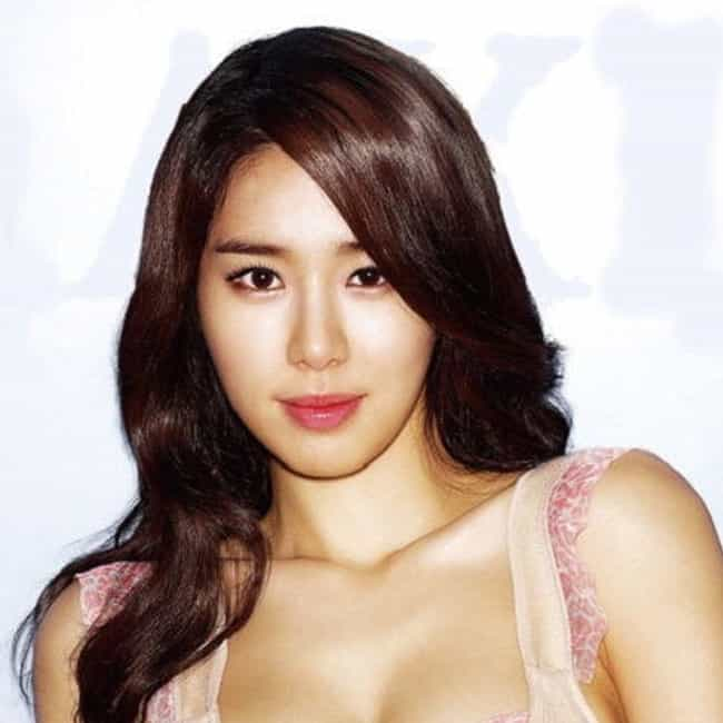 The 30+ Most Stunning South Korean Actresses, Ranked (Page 4