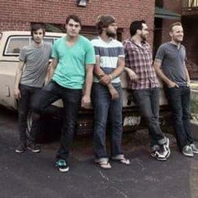 Passenger is listed (or ranked) 17 on the list The Best Indie Folk Bands & Artists