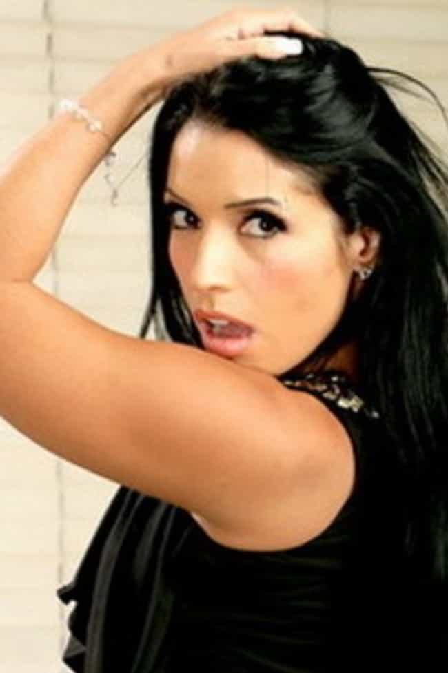 brazilian-top-pornstar-list