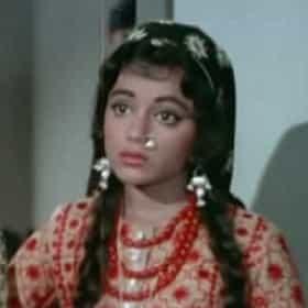 Meena T