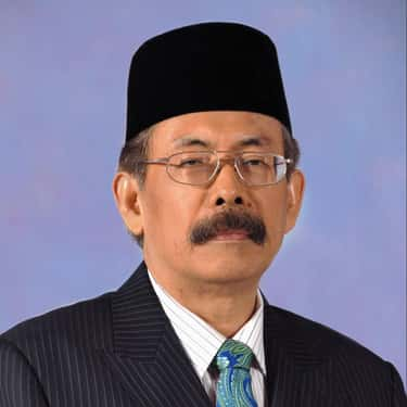 Juhar Mahiruddin is listed (or ranked) 1 on the list Famous Lawyers from Malaysia