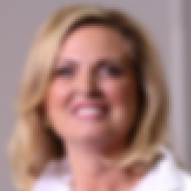 Ann Romney is listed (or ranked) 3 on the list 31 Famous People with MS