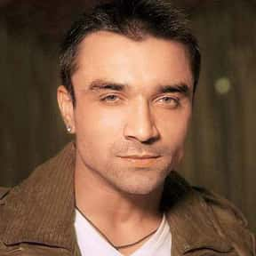 Ajaz Khan is listed (or ranked) 25 on the list Famous Film Actors From Maharashtra