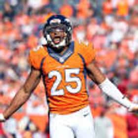 Chris Harris Rankings Opinions