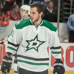 Tyler Seguin is listed (or ranked) 15 on the list Who Will Win the 2019 NHL MVP Award?