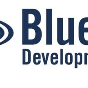 Blue Fish Development Group is listed (or ranked) 8 on the list Companies Founded in Austin