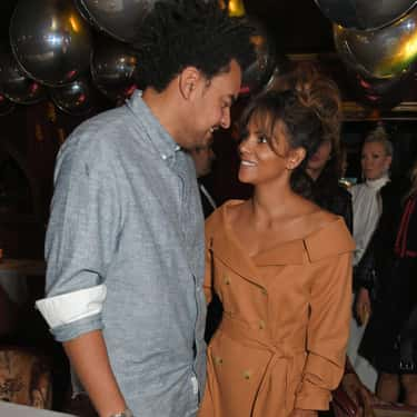 Who Has Halle Berry Dated Here S A List With Photos