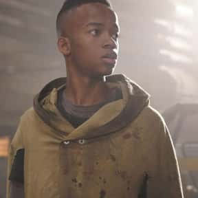 Coy Stewart is listed (or ranked) 22 on the list The Electric Company Cast List