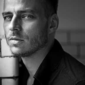 Thomas Wlaschiha is listed (or ranked) 4 on the list Popular Film Actors from Germany