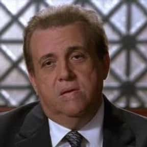 Vic Polizos is listed (or ranked) 17 on the list Full Cast of Harlem Nights Actors/Actresses