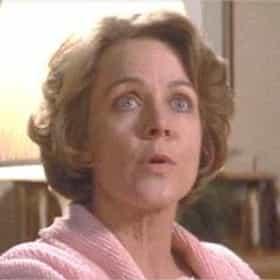 Dorothy Fielding
