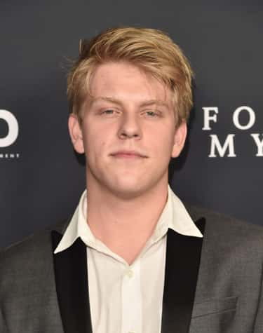 Jackson Odell is listed (or ranked) 1 on the list Famous People Who Died of Drug Overdose