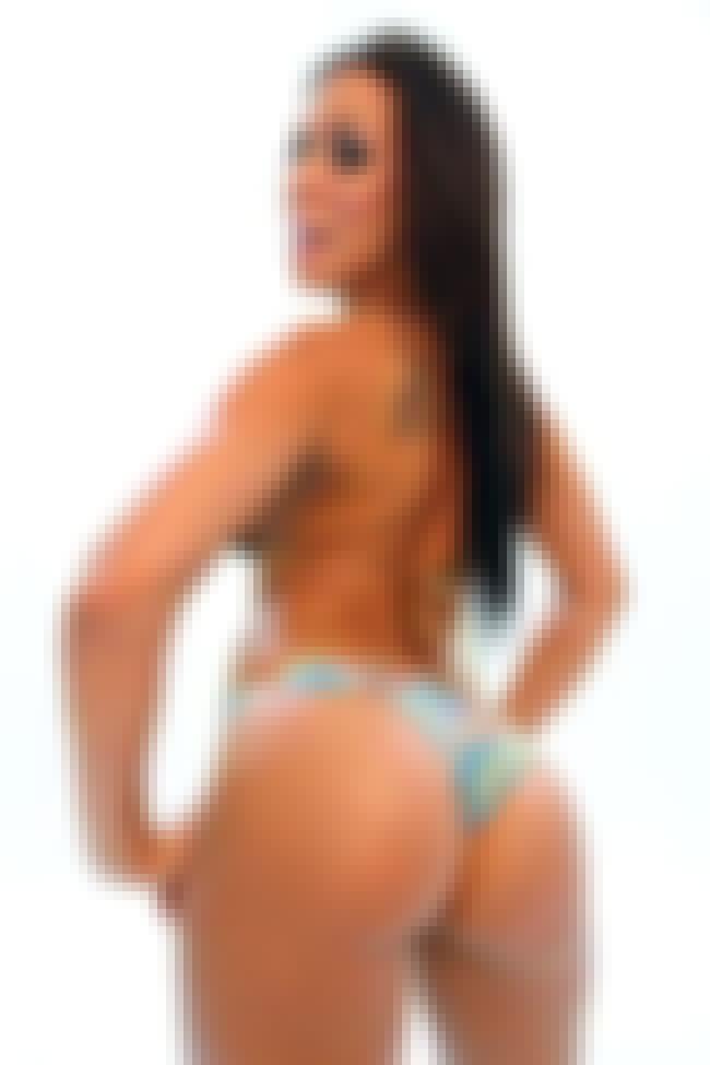 Rachel starr best porn-9671