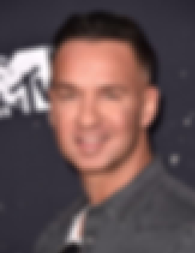 Mike Sorrentino is listed (or ranked) 1 on the list 24 Actors Who Have Done Real Time in Prison