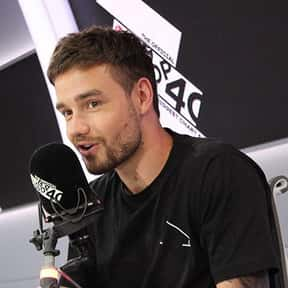 Liam Payne is listed (or ranked) 24 on the list Famous Virgo Male Celebrities