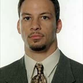 Chris Broussard is listed (or ranked) 4 on the list Famous People From Baton Rouge