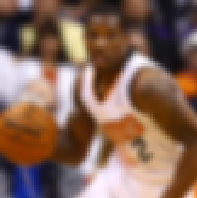 Eric Bledsoe is listed (or ranked) 1 on the list NBA Players In Need of P.T.