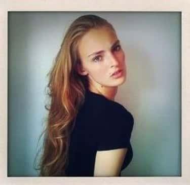 Netherlands female models