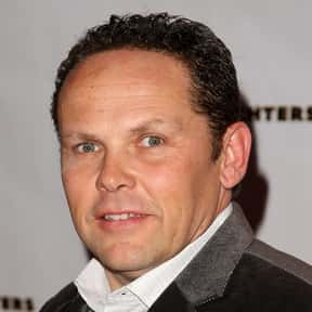 Kevin Chapman is listed (or ranked) 8 on the list Full Cast of The Boondock Saints Actors/Actresses