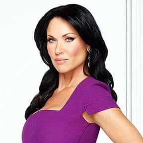 LeeAnne Locken is listed (or ranked) 11 on the list The Most Annoying Real Housewives of All Time