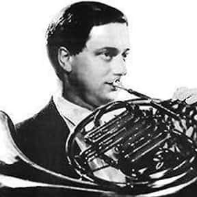 Dennis Brain is listed (or ranked) 6 on the list The Best Horn Players in the World